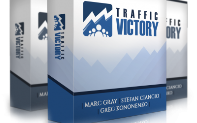 Traffic Victory Review